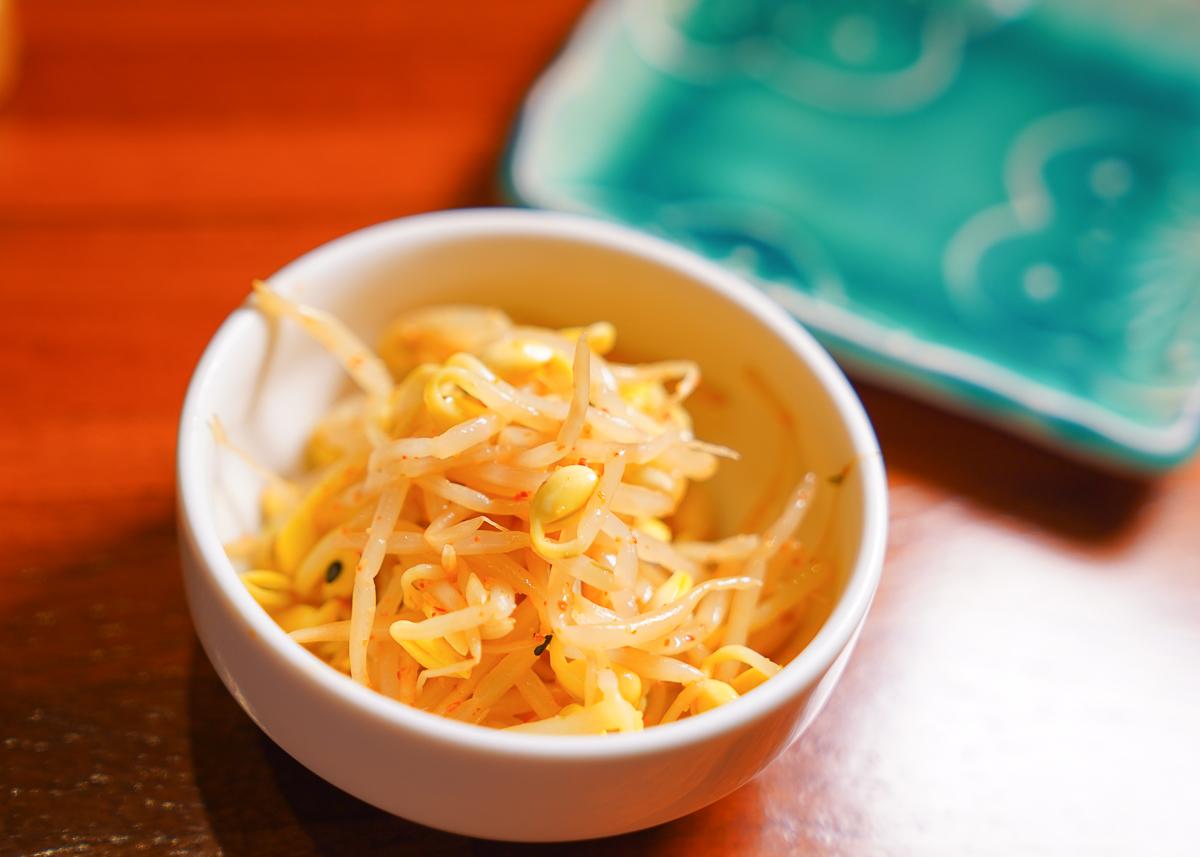 [高雄]串屋日本料理-高雄老牌!超道地大阪風串炸料理~日本人的聚餐口袋店 @美食好芃友