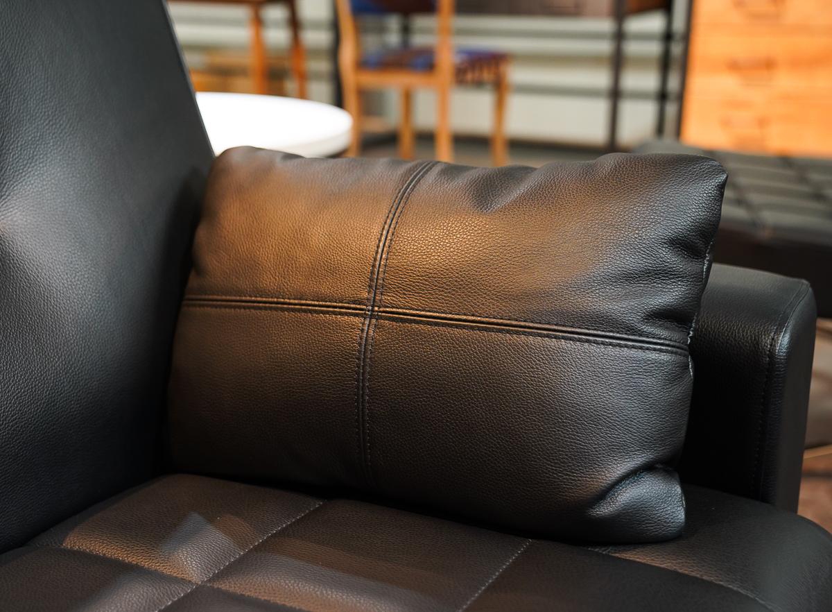 [高雄床墊推薦]酷鳥窩工業風家具-眠花糖好眠床墊~超高C/P值台製平價獨立筒床墊 @美食好芃友
