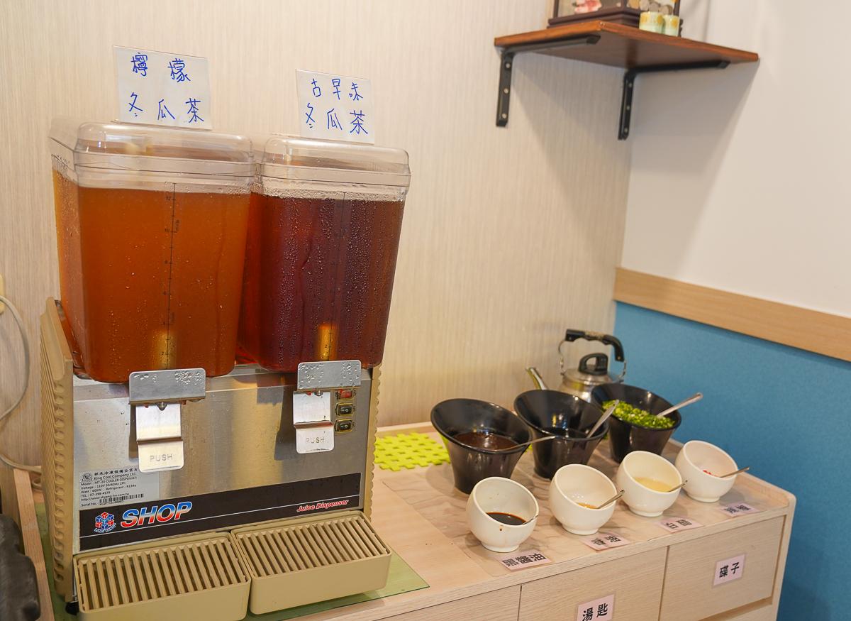 [高雄前鎮美食]麻麻桑平價火鍋(瑞隆店)-135元起高雄平價個人鍋~冰淇淋飲料吃到飽 @美食好芃友