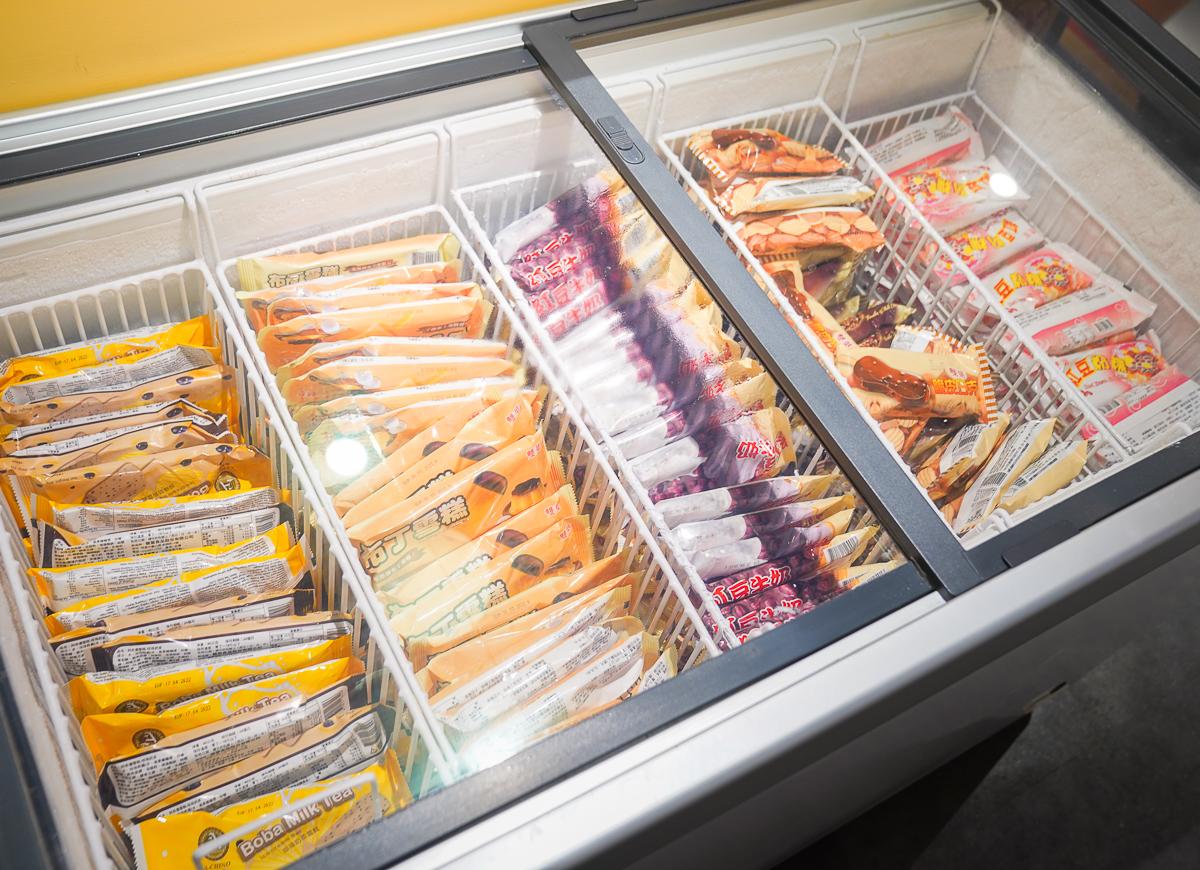 [高雄]左營新光彩虹市集「鉄火鍋PLUS」-358元起火鍋吃到飽~爽吃炸雞、和牛滷肉飯、蒸籠熟食吧 @美食好芃友