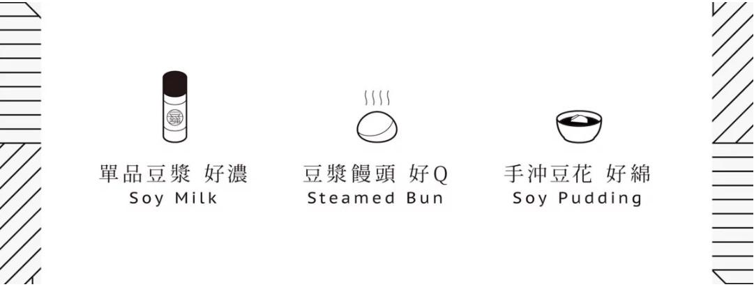 [宅配美食]豆舖子豆漿.饅頭-內湖爆紅~超Q軟好吃饅頭!創新豆漿口味太正點! @美食好芃友