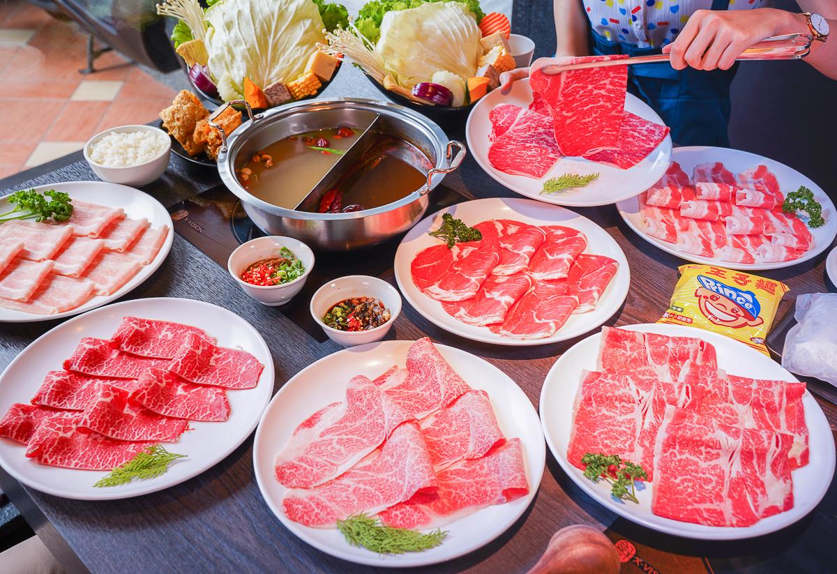[台南]阿美深海鮮魚湯-在地人推薦!安平美味百元螃蟹粥 安平美食推薦 @美食好芃友