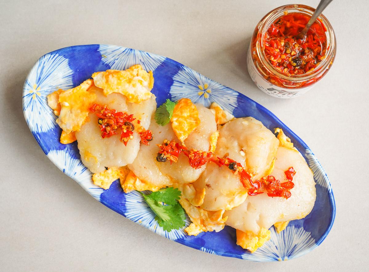 [團購美食]麻麻桑手作香蔥肉燥-超簡易拌麵湯麵超神肉燥!吃過欸ㄉㄧㄠˊ勒 @美食好芃友