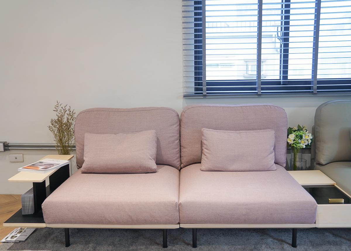 [實木家具推薦]STIMLIG-台灣原創設計家具品牌!訂價合理的高質感家具 @美食好芃友