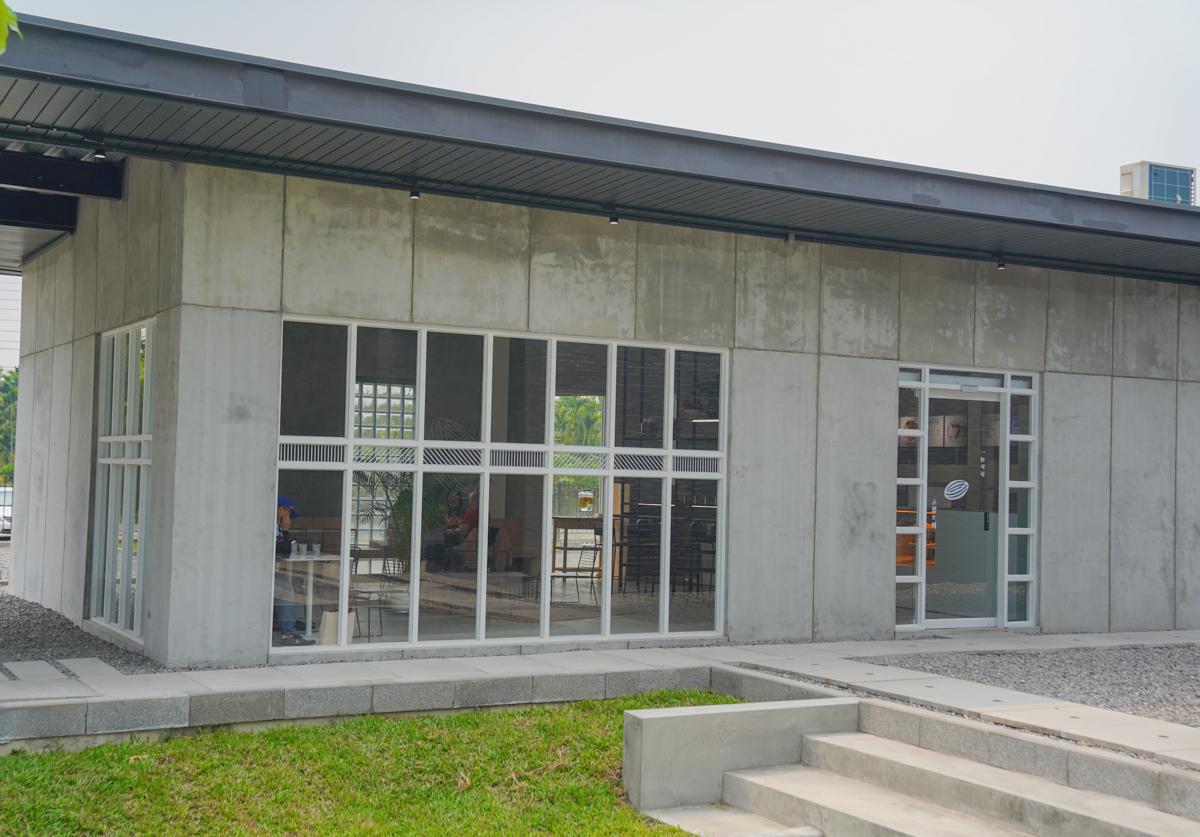 [屏東景點]Cacao Farm Formosa福爾摩莎可可農場-Farm to bar可可體驗x屏東秘境甜點 @美食好芃友