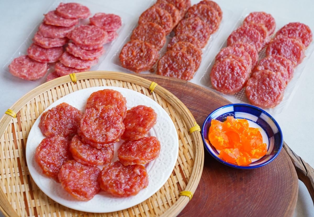 [高雄]Deli & Cheese-銅板價大啖美式起司餐點! 重工業風放鬆空間 高應大美食推薦 @美食好芃友