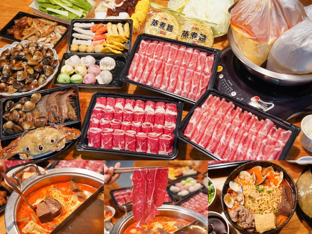 [高雄]F.M.食樂-驚豔牛小排燉飯X吃美食配音樂找回原味純粹! 高雄聚會慶生餐廳推薦 @美食好芃友
