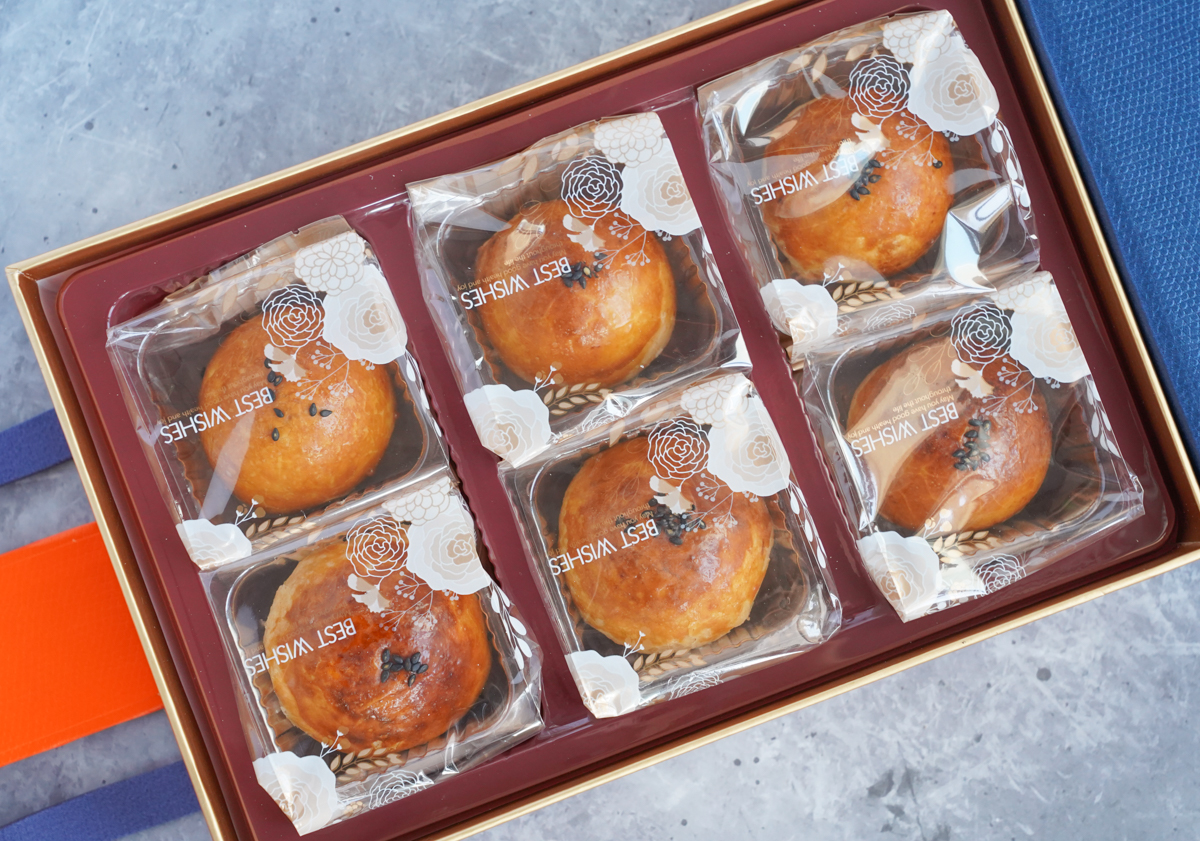 [宅配美食]中秋烤肉最划算頂級肉、海鮮自由選宅配箱!四樣999元就免運送到家 @美食好芃友