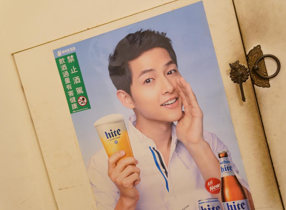 [高雄吃到飽推薦]韓國先生宮韓宴店-299元韓式烤肉吃到飽!韓國老闆的道地烤豬五花~ @美食好芃友