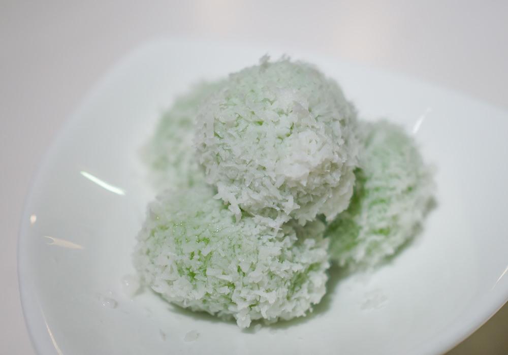 [高雄]爪哇娃印尼餐廳-道地印尼料理X難忘香濃樂紗鍋 @美食好芃友