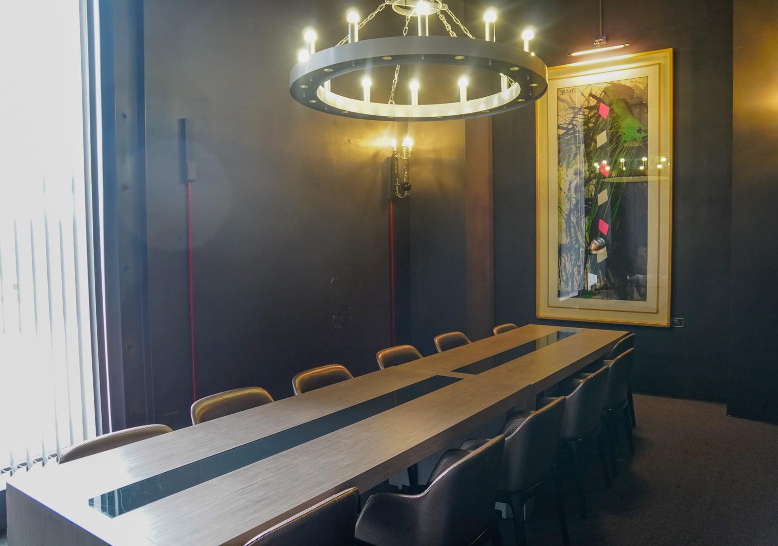 [高雄]典藏駁二餐廳-駁二時尚設計餐酒館! 好氣氛享美食 高雄駁二餐廳推薦 @美食好芃友