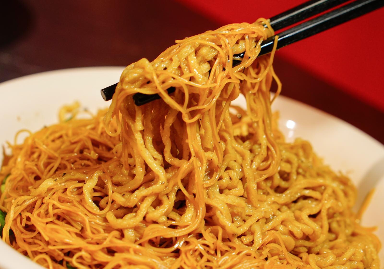 [台南]鳳滷味-傳承媽媽味道的好吃滷味 食尚玩家推薦 台南滷味推薦 @美食好芃友