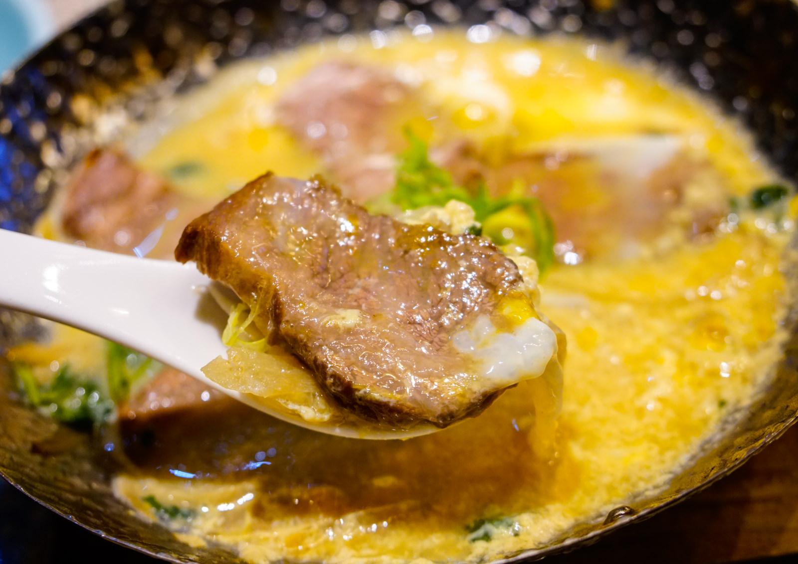 [高雄]次郎本格日本料理-日籍料理長的職人風範 藝術和食饗宴 高雄日本料理推薦 @美食好芃友