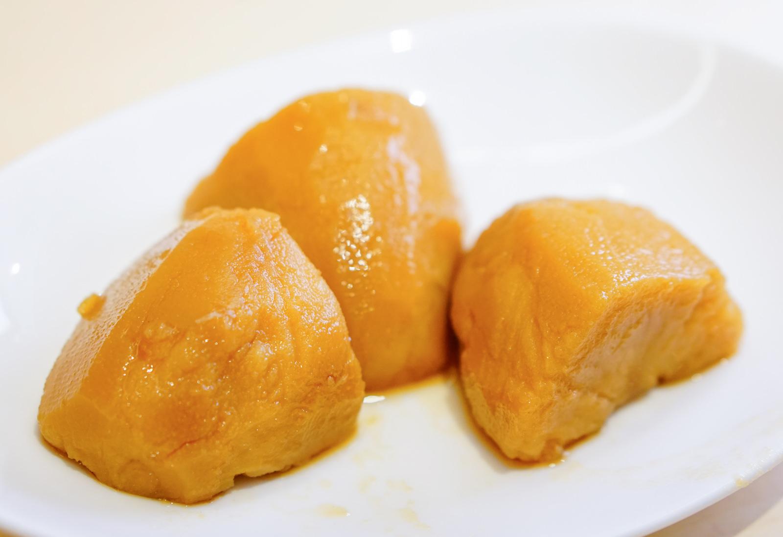 [高雄]清川拉麵-濃醇不油膩豚骨拉麵 青醬湯頭好特別! 高雄日式拉麵推薦 @美食好芃友