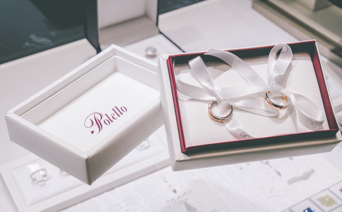 [台南]Verona FINE Jewelry維諾娜訂製珠寶-全台獨家!買婚戒婚紗免費租 GIA鑽石質感婚戒鑽戒 台南婚戒推薦 @美食好芃友