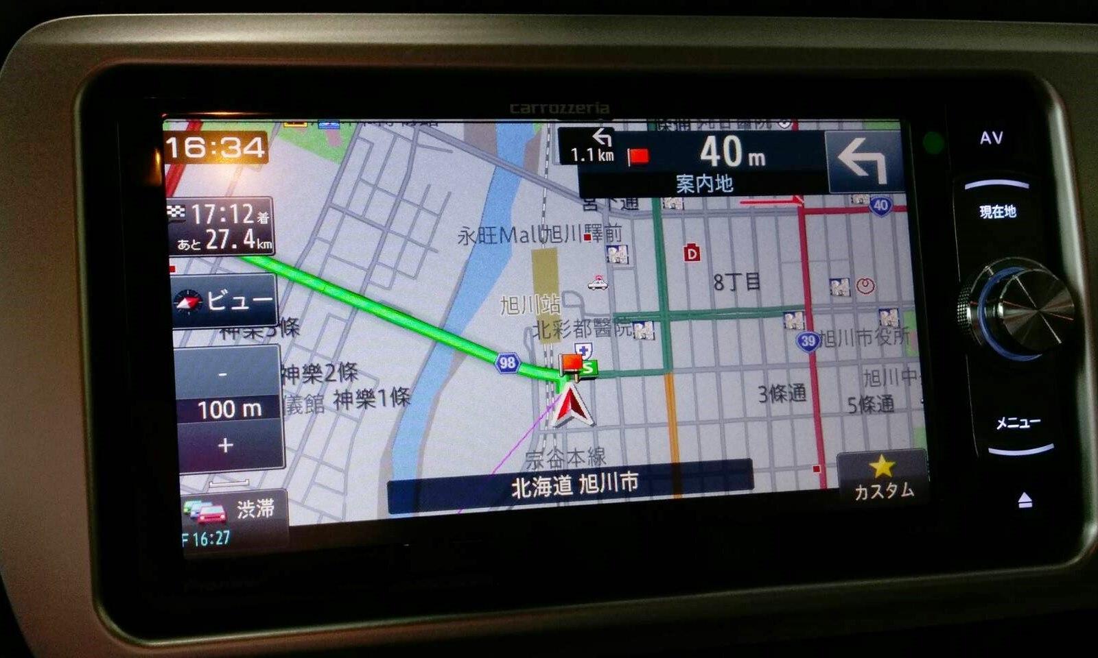 [北海道自助]北海道雪地自駕分享x北海道租車NIPPON RENT-A-CAR 北海道租車推薦 @美食好芃友
