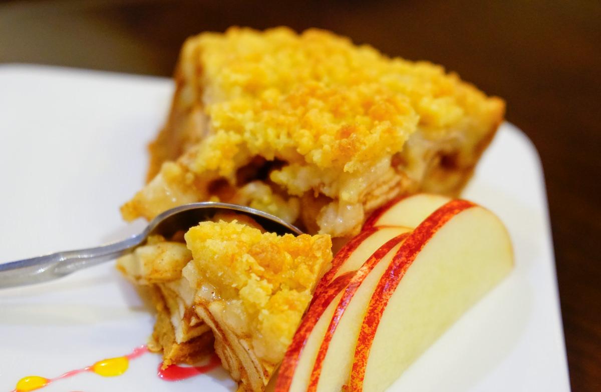 [台南]依瑪 imma Bakery & Cafe-南臺灣唯一!道地以色列料理! 老闆超熱情~ 台南早午餐推薦 @美食好芃友