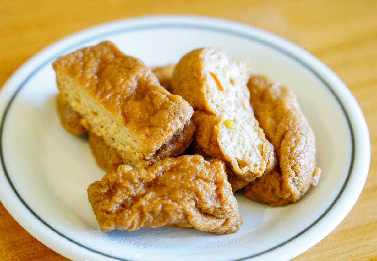 [高雄]雙喜涼麵-建工商區熱門銅板美食!酸甜泰式涼麵 食尚玩家報導 高雄建工路美食推薦 @美食好芃友