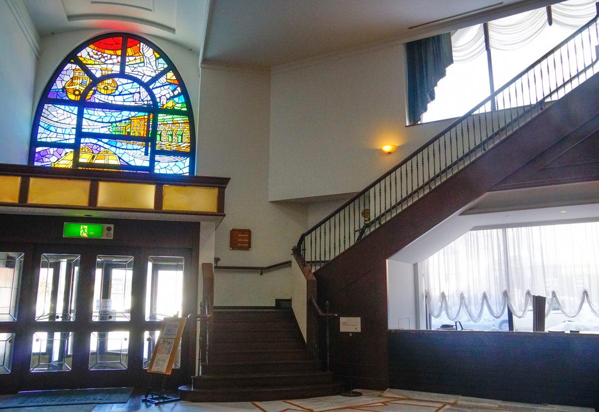 [北海道自助]小樽諾德飯店Hotel Nord Otaru-早餐大吃海鮮!小樽超高C/P值住宿 @美食好芃友