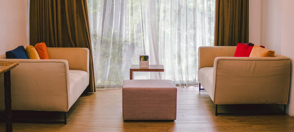 [高雄spa推薦]Diovia菂椏spa(建國店)-都市高質感森林系spa!精油按摩超放鬆 @美食好芃友