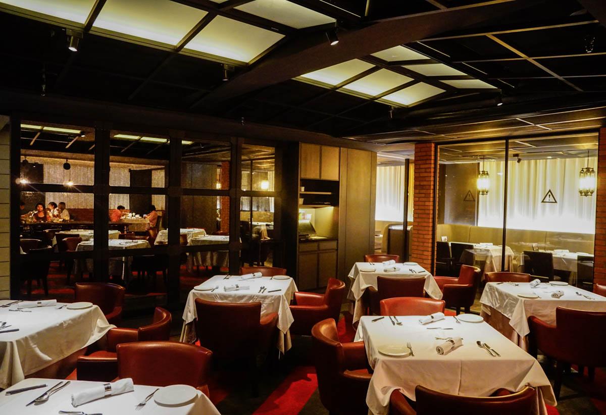 [高雄慶生餐廳]王品牛排(中正店)-期間限定特級紐約客! 慶生情人節餐廳首選 @美食好芃友