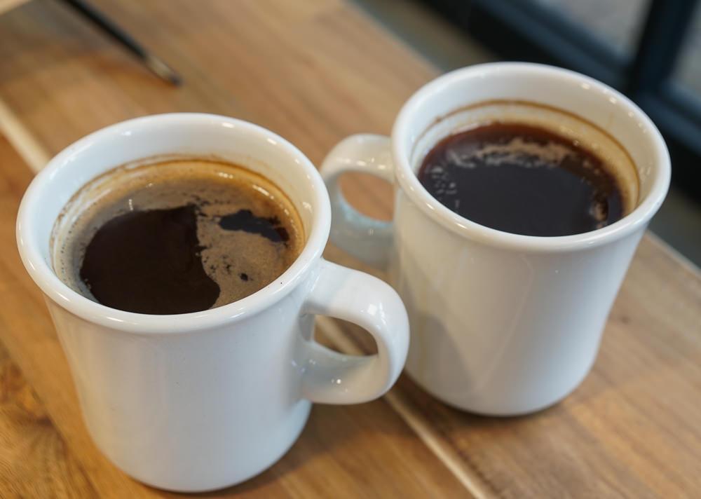 [高雄]Coffee Wake Up咖啡覺醒-IG網美必來!北高雄平價絕美咖啡店 @美食好芃友