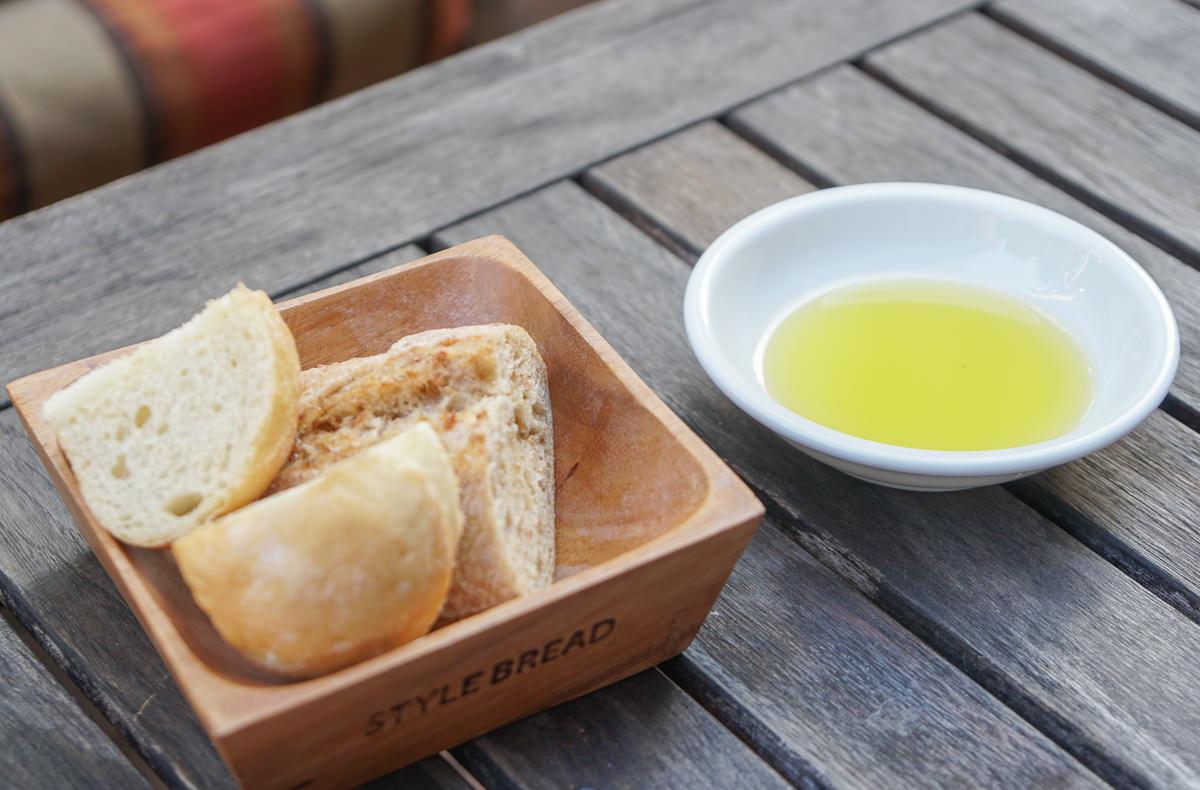 [東京景點推薦]TANGO-一杯咖啡盡收東京鐵塔~東京鐵塔下最浪漫餐廳! @美食好芃友