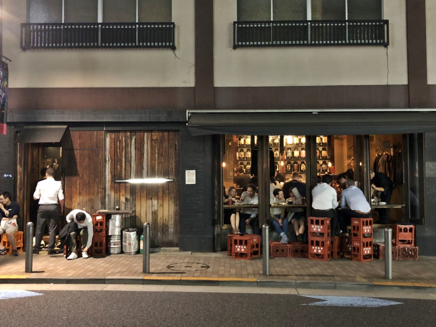 [東京住宿推薦]Candeo Hotels東京六本木光芒飯店-超大鐵塔景觀房!地鐵走路2分好方便~ @美食好芃友