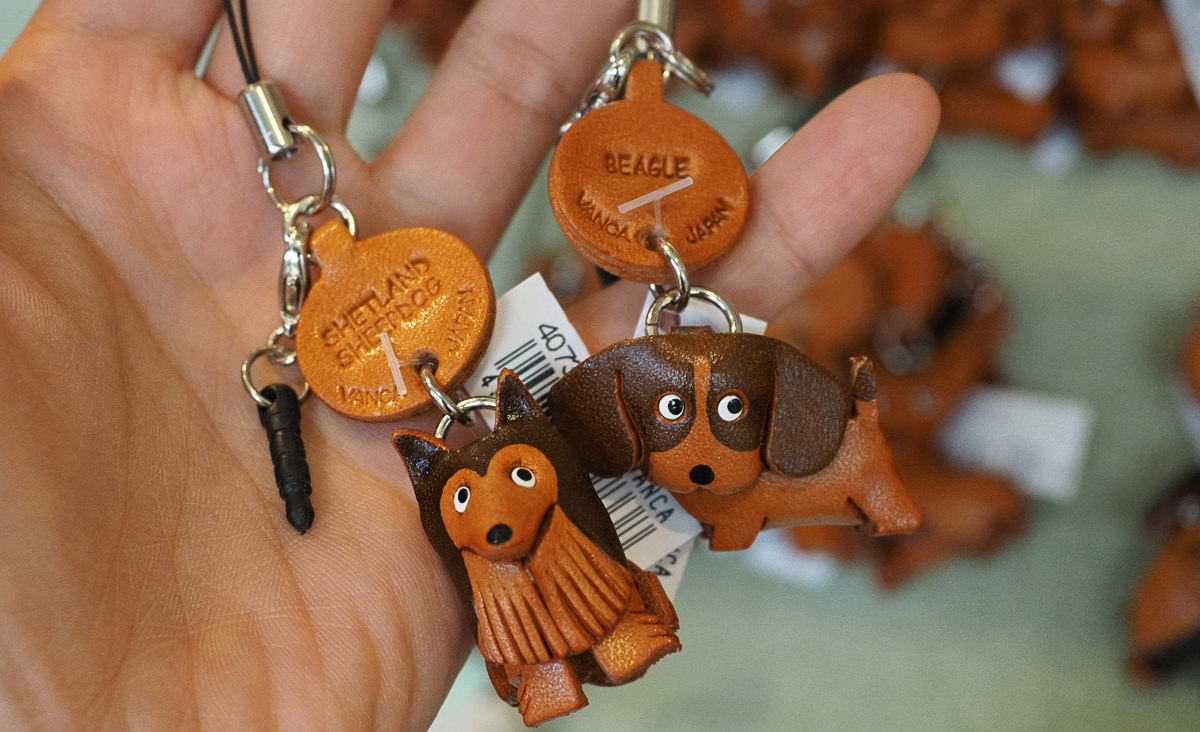 [日本福島住宿]Angel Forest天使之森那須白河-森林系圓頂小屋!讓狗狗微笑的寵物友善飯店 @美食好芃友