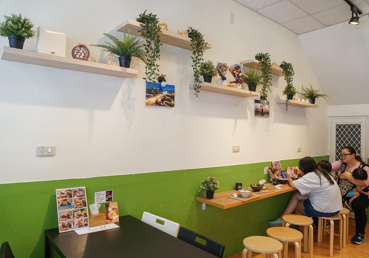 [高醫美食推薦]圓洲綠冰店-繽紛吸睛透心涼~平價創意雪花冰! @美食好芃友