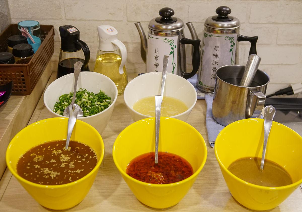 [高雄火鍋推薦]朵朵幸福鍋物-一吃就上癮的南洋叻砂鍋~平價創意個人鍋物 @美食好芃友