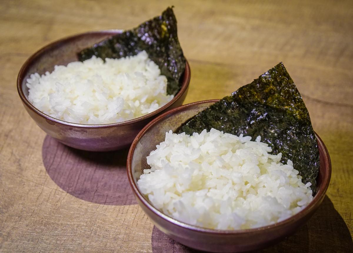 [高雄燒肉]宮鶴炙燒專門店-質感日系燒肉!有和牛和鍋物的雙人海陸炙燒套餐 @美食好芃友