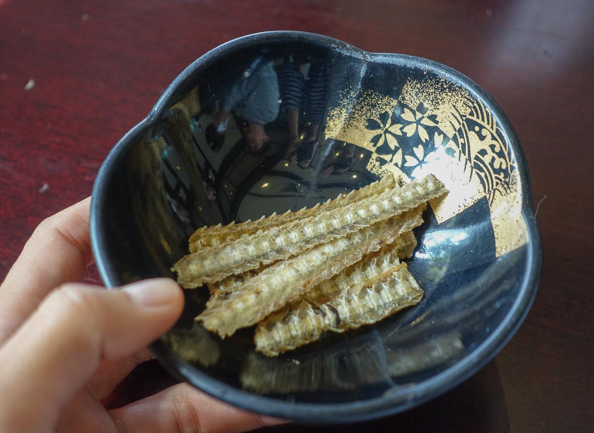 [靜岡美食]京丸鰻魚(うなぎ処京丸)-靜岡必吃的巨無霸鰻魚飯 @美食好芃友