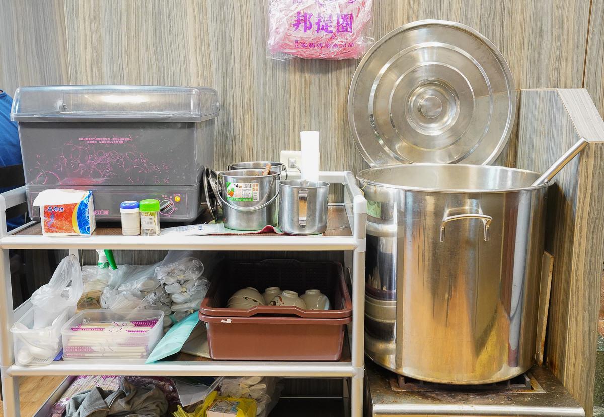 [鳳山小吃美食]林佳慶傳統鵝肉店-肥嫩涮嘴鵝肉飯~內行人都知道必吃經典手工小菜 @美食好芃友