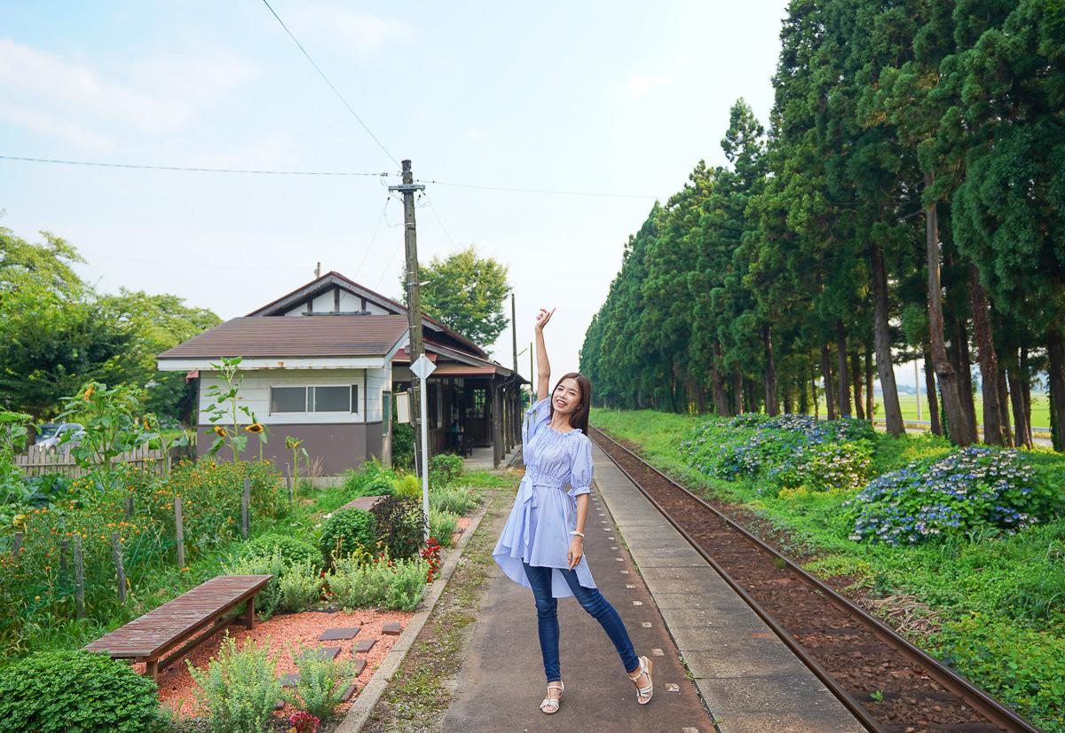 [山形自駕]日本東北山形自駕5天4夜~女孩們的好玩好吃好拍照山形行程提案!山形ig網美打卡景點、山形美食、山形特產 @美食好芃友