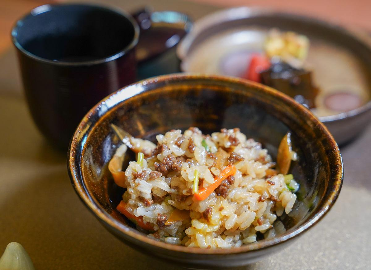 [高雄]晶英國際行館Ukai Kaiseki懷石料理-味覺視覺頂級享受!道地日本懷石料理~無菜單午餐2000元起 @美食好芃友