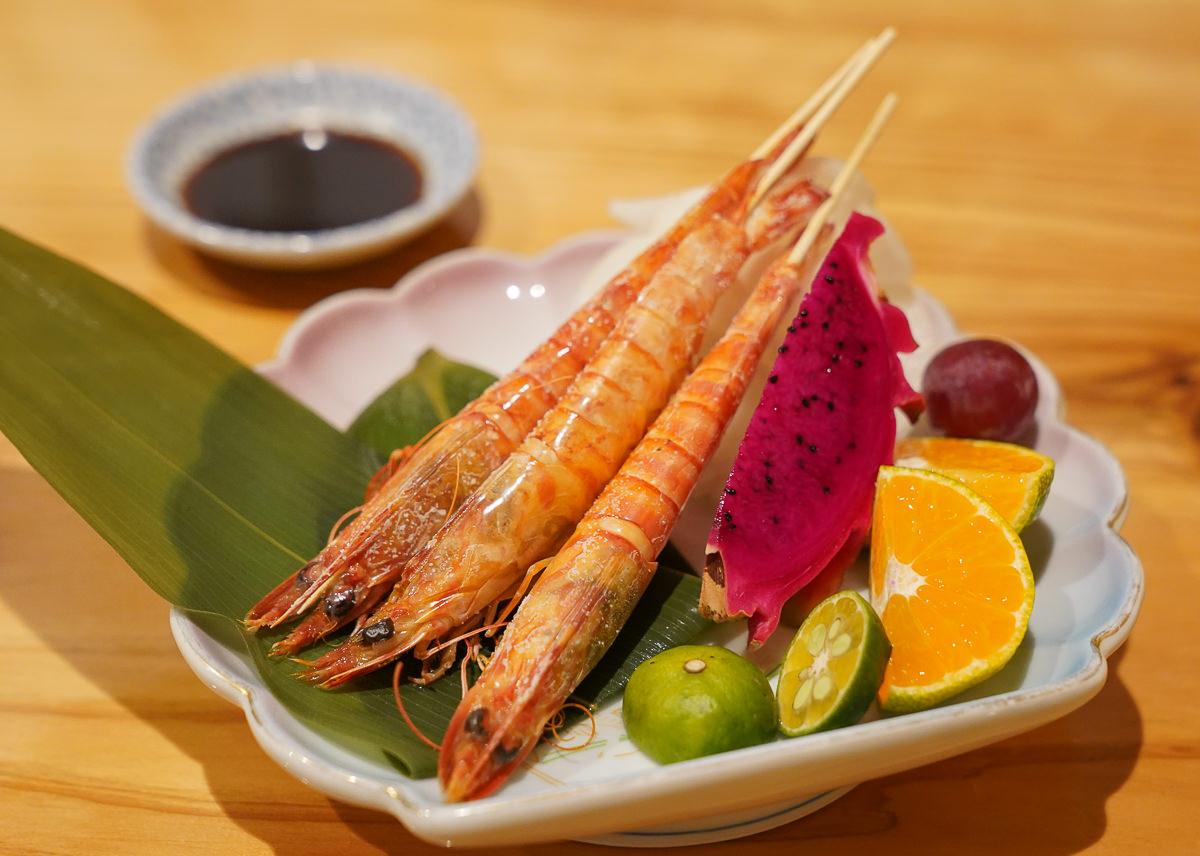 離宇宙最近的日本離島「種子島」!三天兩夜美食美景超充實行程~ @美食好芃友