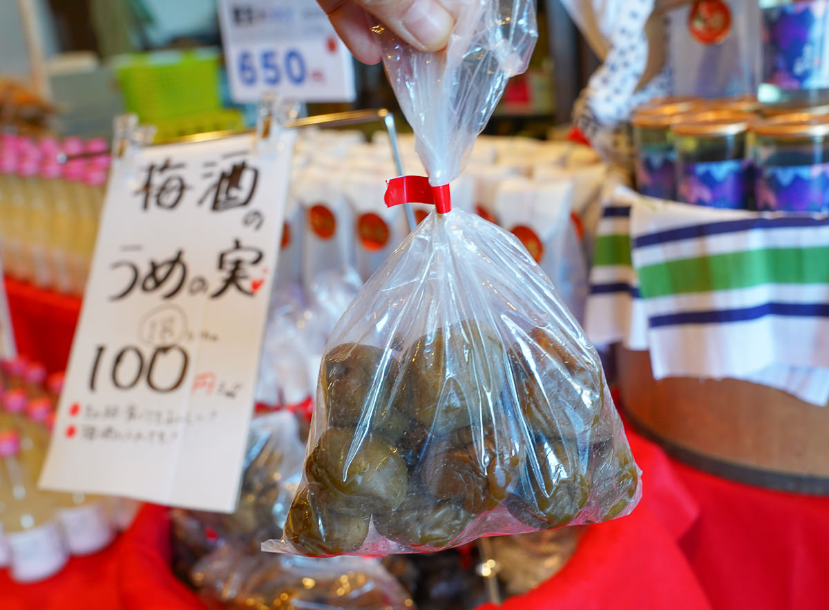 [東京近郊]懷舊水鄉三都小旅行:潮來、鹿嶋、佐原四天三夜行程規劃(上) @美食好芃友