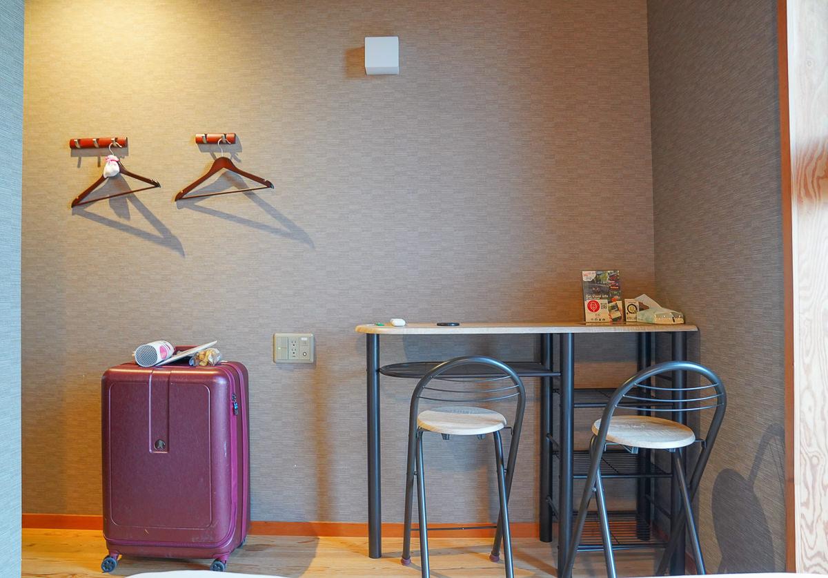 [東京近郊]懷舊水鄉三都小旅行:潮來、鹿嶋、佐原四天三夜行程規劃(下) @美食好芃友