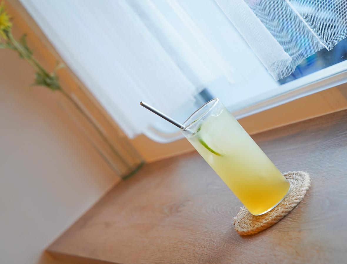 [高雄苓雅美食]Sun Sun山山-銅板價小確幸!每日限量山形厚片吐司專賣 @美食好芃友