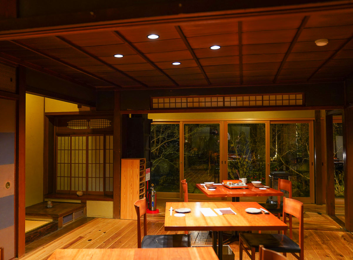 [京都綾部]日本蠶絲織物發源小鎮綾部市小旅行提案x來去福知山溫泉住一晚 @美食好芃友
