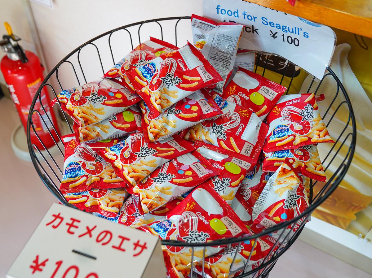 [海之京都]京都天橋立伊根町一日遊-一次擁有日本三大景x湛藍海上舟屋!伊根町交通、美食、行程規劃 @美食好芃友