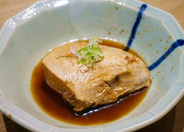 [高雄]頂級美味江戶前壽司!從超值商業午餐吃起-鮨二七 @美食好芃友