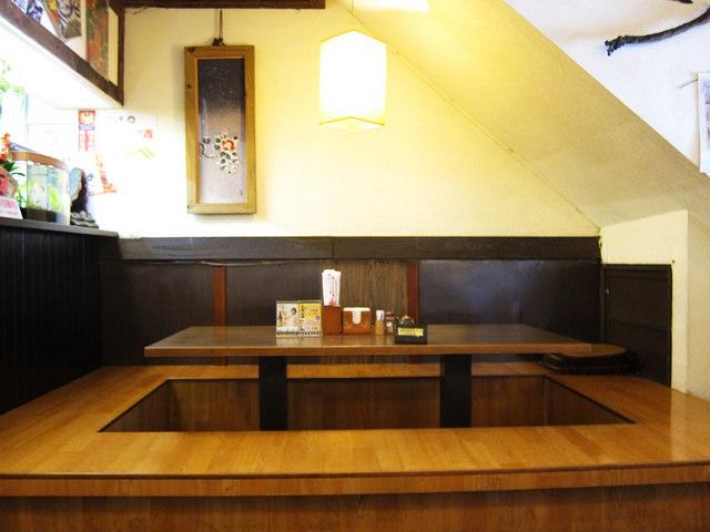 [高雄]平價道地日式居酒料理-合羽亭和食屋 @美食好芃友