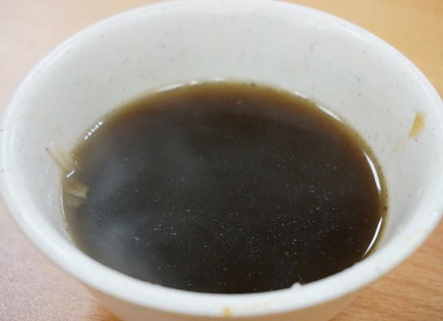 [台南]天冷進補X美味炭燒羊肉爐-原野炭燒羊肉爐 @美食好芃友