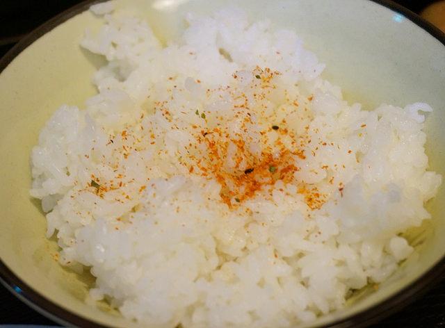 [台南]道地日本味食堂-歌磨うたまろ(UTAMARO)日本料理 @美食好芃友