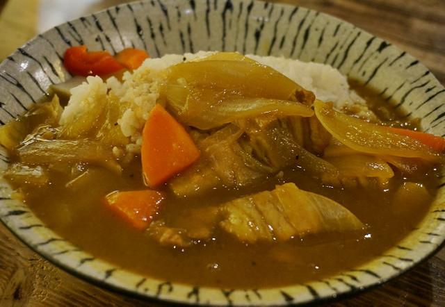 [高雄]暖暖日本家庭味-春夏冬日本家庭料理あきない @美食好芃友