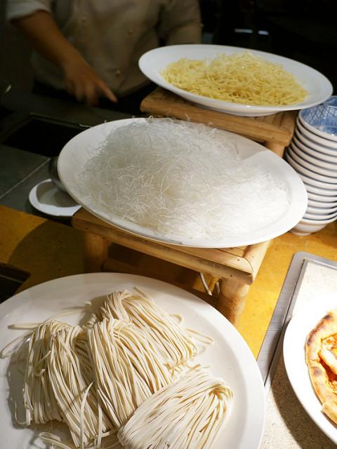 [台南][邀約]大啖烤肉五星級X夏日燒烤美食節-遠東Cafe'@香格里拉遠東國際大飯店 @美食好芃友