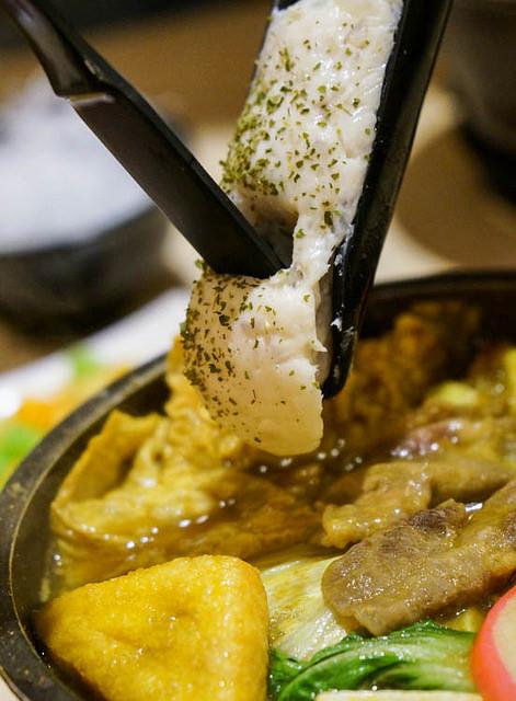 [高雄]獨享平價美味火鍋!香濃印度咖哩鍋好特別-茉荳獨享鍋 @美食好芃友
