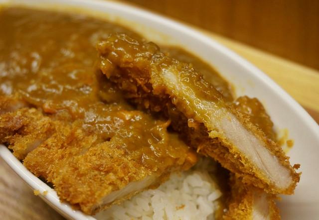 [高雄前金美食]然亭町日式丼飯-感動日式牛肉蛋蓋飯 @美食好芃友